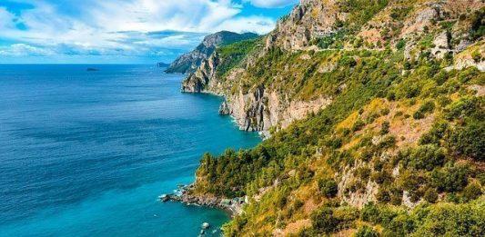 costiera amalfiatana amalfi coast
