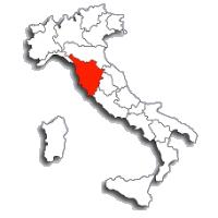 Clicca per le regioni