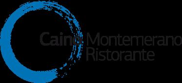 Da Caino – Montemerano (GR)