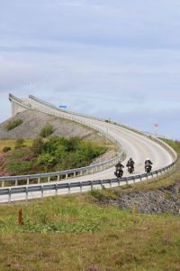 road to norway nati per la moto lofoten norvegia