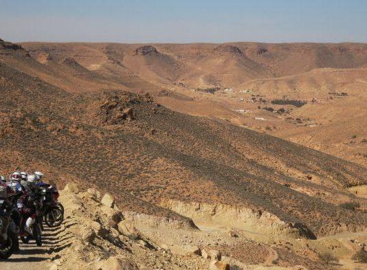 IMG_5675 iran moto lut desert