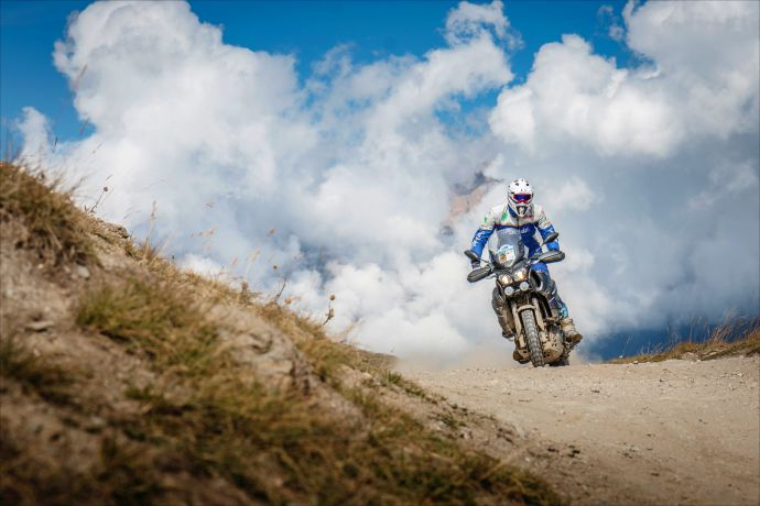 hat 2019 sestriere sanremo hardalpitour over2000riders