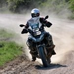 rally umbria 2018 maxienduro bmw gs