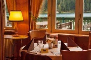 Grand Hotel Misurina Dolomiti Cime Lavaredo