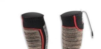 capit calze termiche warme