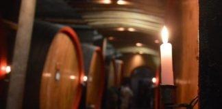 Strada del Vino e dei Sapori del Trentino