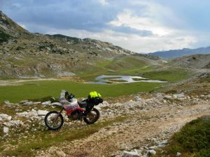 OVER2000Riders viaggi 2019 adventouring