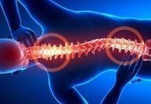 preparazione atletica moto esercizi postura cervicale