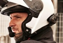 btx1 pro s midland interfono intercom bluetooth pilota passeggero moto