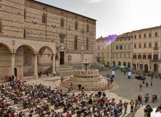 rally umbria 2019 adventure touring moto club