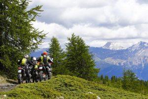 hat 2019 sestriere adventure fest hardalpitour over2000riders