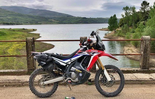 rally umbria 2019 adventure touring moto club