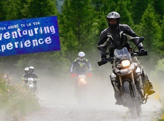 hat 2019 sestriere adventure fest hardalpitour over2000riders