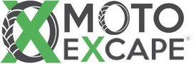 Itinerari in moto - mototurismo - strade in moto - viaggi in moto - Moto Excape