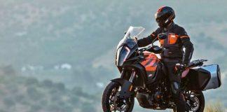 KTM proroga le promozioni estive 2019