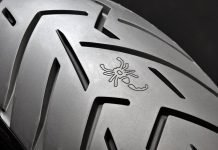 Pirelli SCORPION™ Trail II