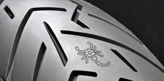 Pirelli SCORPION™ Trail II