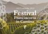 Festival Franciacorta in Cantina 2019