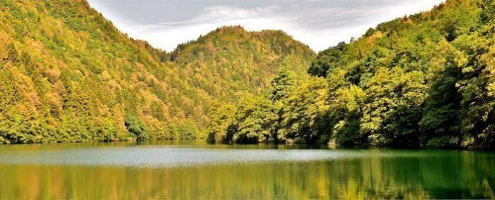 Trentino in moto - Autunno in Valsugana: Foliage e sapori