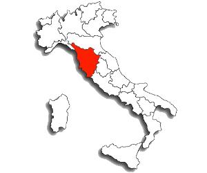 Itinerari moto italia