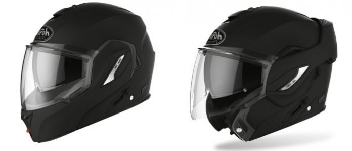 Airoh Helmets Rev 19 Casco Modulare