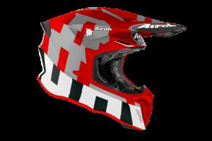 Airoh Verona MBE 2020 Twist 2.0
