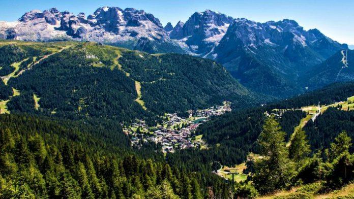 Madonna di Campiglio - Trentino