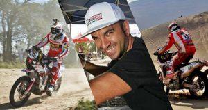 Matteo Casuccio Viaggio Africa Twin Tours Balcani