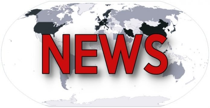 Decreto Coronavirus Spostamenti auto moto
