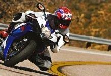 8 Stivali Racing e Sport Touring