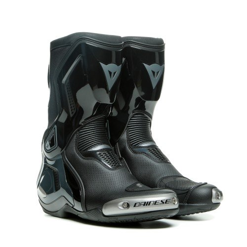 Dainese Torque 3 Out Air Boots pista racing touring