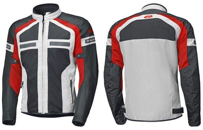 Held giacca Tropic 3.0