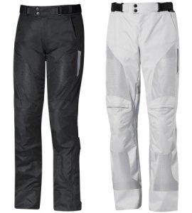 Held pantalone Zeffiro 3.0