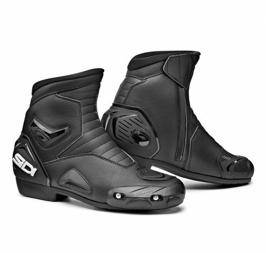 SIDI Mid Performer pista racing touring