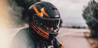 KTM PowerWear - Collezione abbigliamento 2020