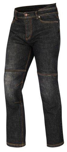 Jeans Moto Bering Randal