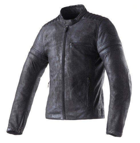 Clover Bullet Pro giacca pelle
