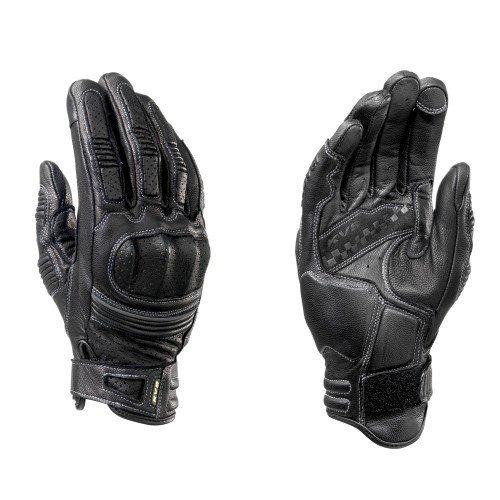 Clover KVS Glove guanti moto