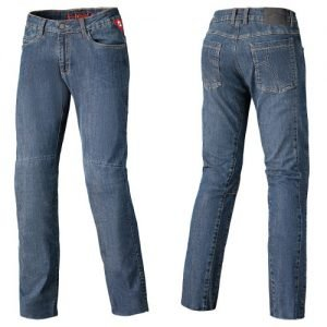 Held San Diego jeans moto