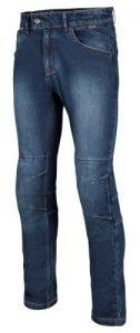 Jeans Moto Hevik Nashville
