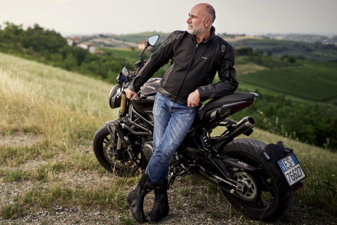 Gallery 6 Jeans Moto Viaggio Alike Alpinestars Hevik OJ Bering Spidi