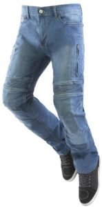 Jeans Moto OJ Upgrade Man