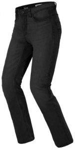Jeans Moto Spidi J-Tracker