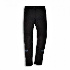 Ducati - Pantaloni in tessuto Tour C3