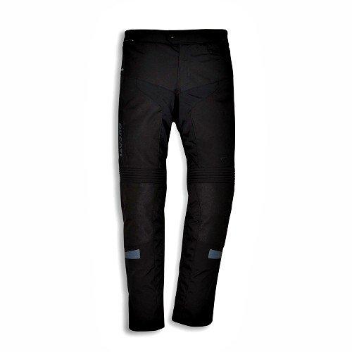 Ducati - Pantaloni in tessuto Tour C3 Spidi H2Out