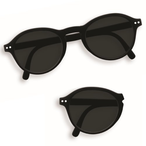 Izipizi Mod F occhiali da sole pieghevoli