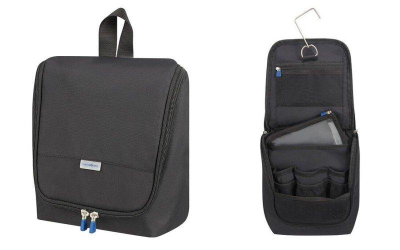 Samsonite Travel accessories necessaire