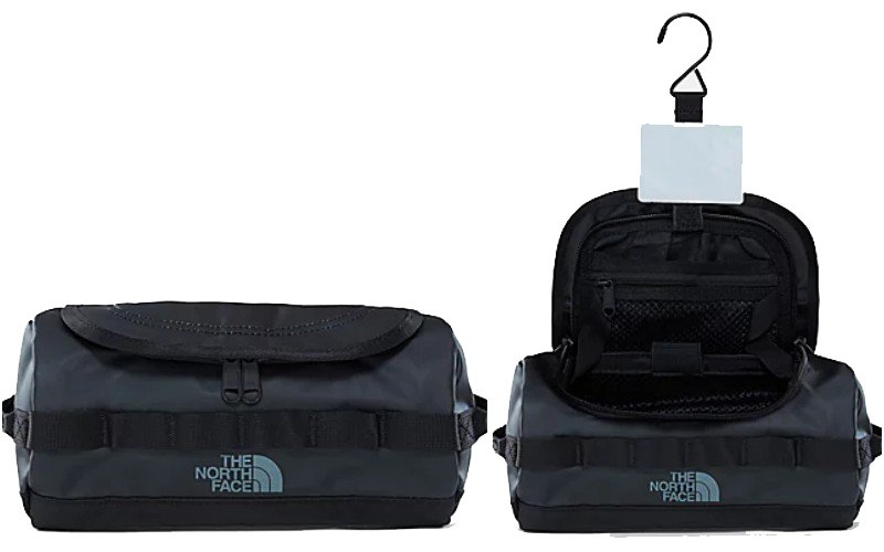 North Face Beauty case Base Camp