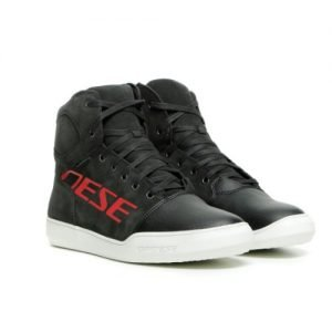 DAINESE YORK D-WP SHOES sneakers scarpe moto