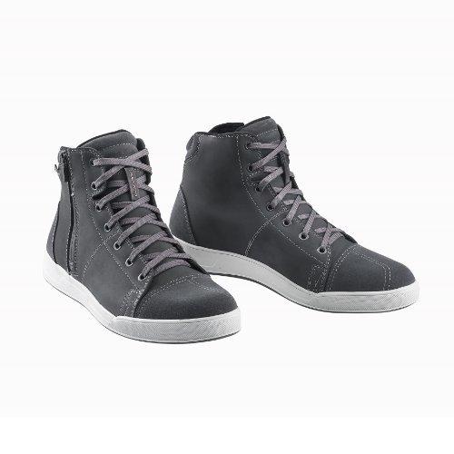 GAERNE VOYAGER GDG GORETEX sneakers scarpe moto